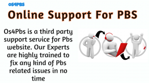 pbs.org_activate